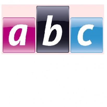 Naše výuková akademie v legendárním ABC - Video verze